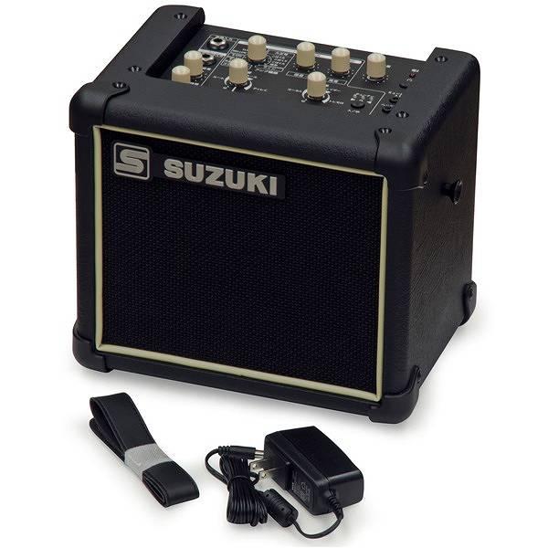 ポイント2倍送料無料鈴木楽器SUZUKISPA-03電気大正琴ハーモニカメロディオンその他楽器用多目