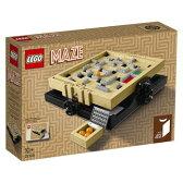 レゴ 21305 アイデア 迷路 レゴブロック 女の子プレゼント 男の子プレゼント 誕生日プレゼント
