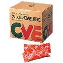 【クロレラ工業】グロスミンCVE 50包(1包2g)こちらの商品はお取り寄せのため入荷に10日ほどかかる場合があります。【HLS_DU】【05P08..