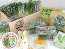 食べて♪育てて♪使えるカントリーBOX入り新鮮新鮮野菜生活(スプラウト)セット【新鮮野菜生活のサラダコスモ】