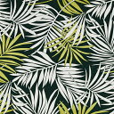 Palm(パーム)【グリーン】 WaveSalad シェード アメリカンビンテージ