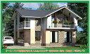 オーストリア建築技術を取り入れたエネルギー効率の高い住宅!高品質!55万円/坪【KAR-02-43,9坪】