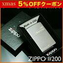 Sm-zp01-ad