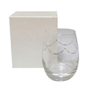名稱把玻璃 «施華洛世奇生日口氣名字入酒杯» 把玻璃杯或玻璃禮品 / 名稱放把名字 / 生日 / 陣亡將士紀念日 / 婦女 / 報生石 / 結婚周年紀念日和生日禮物,玻璃禮品和名稱放入道格拉斯名稱
