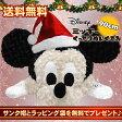 ぬいぐるみ ディズニー 特大 ミッキー クリスマスセット Disney 大きい ミッキーマウス グッズ キャラクター ぬいぐるみ オリジナル特別セット 特大ぬいぐるみ 超特大 大きい 抱き枕 枕 子供 彼女 クリスマスプレゼント 人気