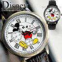 ディズニー 腕時計 本革 スワロフスキー 腕時計 ヴィンテージ ユニセックス メンズ レディース ボーイズ 本革 ミッキー 腕時計 WATCH Disney ミッキー うで時計 ミッキーマウス ウオッチ レトロ アンティーク うでとけい とけい キャラクター ウォッチ 男性 女性
