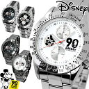 【1年保証有】 ミッキー 腕時計 ディズニー 生誕90周年記念 キッズ レディーズ スケルトン 女の...