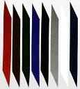 【弓道】【握り革】【F-039】握り革 [全8色]【RCP】◆【クロネコDM便可】