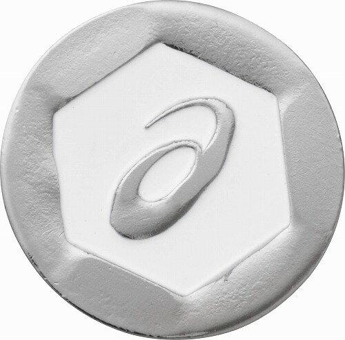 【asics】アシックス GGG542 マーカー ホワイト(01)【取り寄せ商品】