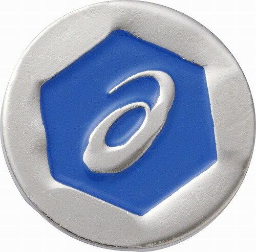 【asics】アシックス GGG542 マーカー ブルー(42)【取り寄せ商品】