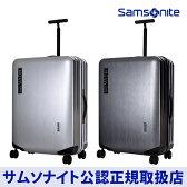 サムソナイト/Samsonite / スーツケース[ イノヴァ・スピナー75 ]【RCP】05P18Jun16