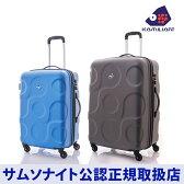 サムソナイト/Samsonite / カメレオン / スーツケース[ カンボラ・スピナー76 ]【RCP】