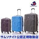 サムソナイト/Samsonite / カメレオン / スーツケース[ カンボラ・スピナー67 ]【RCP】