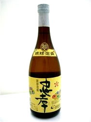 楽天市場】【忠孝酒造忠孝30度(...
