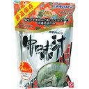 琉球料理 味付ミミガー(豚耳皮)240g(冷蔵)オキハム【RCP】