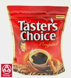 ��Taster's��Choice���ͥ������ܡ��ƥ����������ޡˡ�