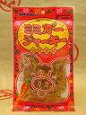 肉類, 肉類加工食品 - 【オキハム ミミガージャーキー】