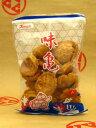 【玉木製菓 味亀せんべい】