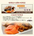 お米 白米 新潟県魚沼産 コシヒカリ 25kg(5kg×5)令和2年産 送料無料(北海道・沖縄は除く)