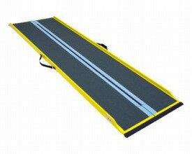 [ダンロップホームプロダクツ] ダンスロープライト スリムタイプ R-125SL 長さ1.25m/125cm