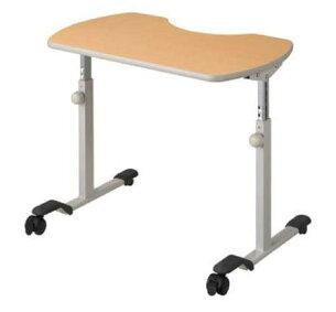 パラマウントベッド リハビリ テーブル