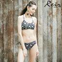 【Reir】Zig mini ブラ 9号/11号 水着 みずぎ ミズギ ブラ レディース水着