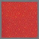90cm幅 古粋屋 トンボ 綿シャンタン風呂敷/赤×グレー