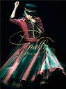 namie amuro Final Tour 2018 〜F...