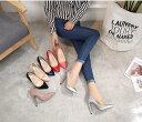 ショッピング厚底 ハイヒール 細いヒール 大きいサイズ コンフォート ヒール ハイヒール ストーム シンプル 美脚 大きいサイズ 22.5~28 ヒール12 ハイヒール 着心地よい レディース 靴 女性 大人
