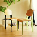 商品名:Standard Chair(スタンダードチェア)プレミアム