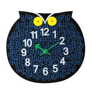 【正規ライセンス】【デザイナー:ジョージ・ネルソン】商品名:Zootimer(ズー・タイマー)【ネルソン】【デザイン】【クロック】【子供部屋】【通販】【壁掛時計】【時計】