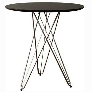 【送料無料】商品名:WIREテーブル【マラソンP02】【smtb-F】【カフェテーブル】【ダイニング】【ミッドセンチュリー】【ワイヤーテーブル】【イームズ】