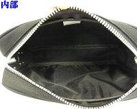 【バッグ鍵つき】帆布鍵付セキュリティバッグSE-1錠(キー2枚付)【鍵付き】【海外旅行】【貴重品入れ】かばん/カバン/鞄/鍵付き/セキュリティバッグ