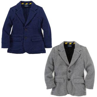 拉爾夫 · 勞倫 (Ralph Lauren) 運動外套 / 夾克 * (除了一些島嶼和沖繩) 02P03Dec16