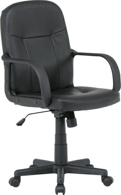 レザーチェアー(ロー) HF-22【送料無料】木製 薄型 通販 (AEN)AFU 新生活 椅子 チェア チェアー いす イス スツール