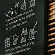 【ウォールステッカー】1万円以上購入で送料無料 転写 インテリアシール DIYリフォーム 壁シール リフォーム 北欧 カフェ ヨーロッパ 木 鳥 特価 【カフェ・エ・テール[0241]】05P23Apr16