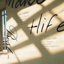 ウォールステッカー モノトーン アルファベット 壁 窓 リフォーム 北欧 転写 リビング 壁シール wallsticker インテリアシール キッズ 英語 英字 男前 サンサンフー タイポグラフィーの写真