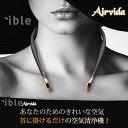 【ポイント10倍★1/23 9時まで!】ible airvi...