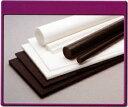 POM板 ( ジュラコン板 ) ブラック 10tX500X1000L