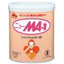 森永 乳たんぱく質消化調製粉末 MA‐mi