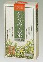 シジュウム茶32P 5箱セット(1箱単価は740円)