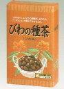 びわの種茶32P 5箱セット(1箱単価は1100円)