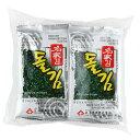 韓国味付け海苔 名家(めいけ)カット 8切8枚×8袋