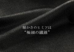��������ߥ䡪�����ߥ�100%������(No.4515)