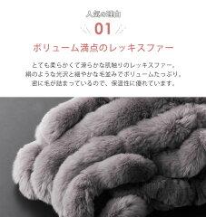 ��å����ե����Ԥ߹��ߥե��ޥե顼(No.8091)