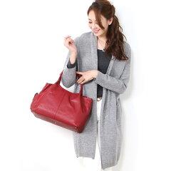 [Jamale]ジャマレ牛革バッグ日本製牛革ハンドバッグ2WAY/レディース大きめサイズかばんバック鞄女性用通勤バッグレディース本革斜めがけa4軽い軽量