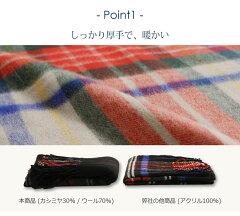 �����ߥ亮��Ƚ���ȡ��륿����������å���/��ǥ�����(No.02000085)
