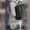 HALEINE[アレンヌ] ダイヤモンドパイソンリュックサック パイソンバッグ 蛇 へび ダイアモンド パイソン 旅行 ビジネスリュック ショルダーバッグ