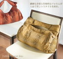 【パイソン バッグ】旅行にも使える、大きなバッグ【クリスマス】,【送料無料!!】パトリチア・グッチデザイン パイソンハンドバッグ(No.7301)【かばん バック 鞄】【レディース】【PATTIPATTI】【パイソン バッグ】