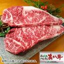熊本和牛あか牛サーロインステーキ 5枚■赤牛/褐牛■贈りもの/贈り物/贈答品/ギフトにも